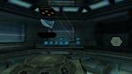 Phendrana Drifts Screenshot (167)