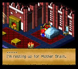 File:Samus Cameo - Super Mario RPG.png