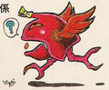 Thumbnail for version as of 21:01, November 3, 2010