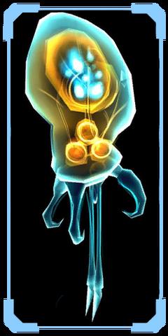 File:Hunter Metroid scanpic.png
