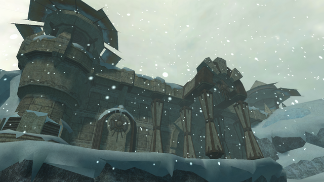 File:Phendrana Drifts Screenshot (7).png