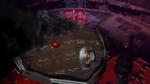 Quadraxis Head Bomb 2