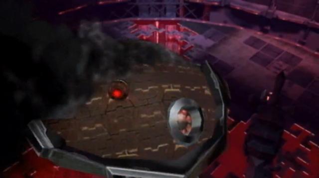 File:Quadraxis Head Bomb 2.png