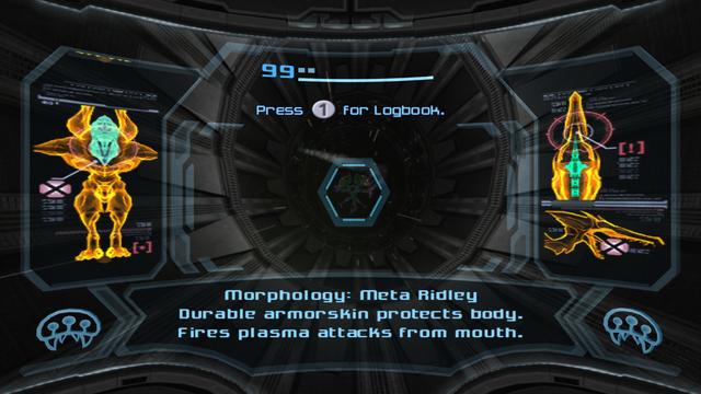 File:Meta Ridley scan.png