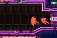 Metroid - Zero Mission 01
