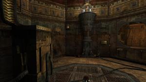 Deep Chozo Ruins Screenshot (21)