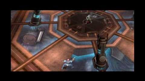 Metroid Prime Series reel