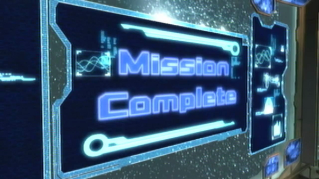 File:Command screen.png