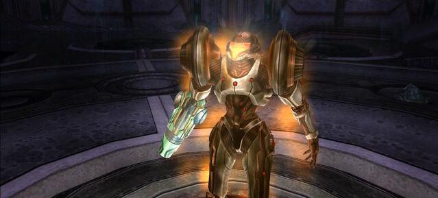 File:Dark Torvus Temple Dark Visor acquired Dolphin HD.jpg