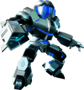 Hero-blue-mech