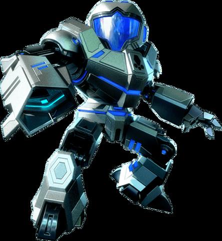 File:Hero-blue-mech.png