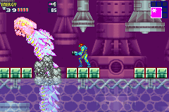 File:Metroid Fusion20.PNG