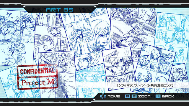 File:Metroid Other M MB Madeline Samus Colonel finale storyboard Art 85.jpg