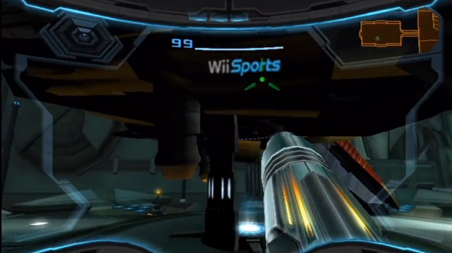File:Wiisports.png