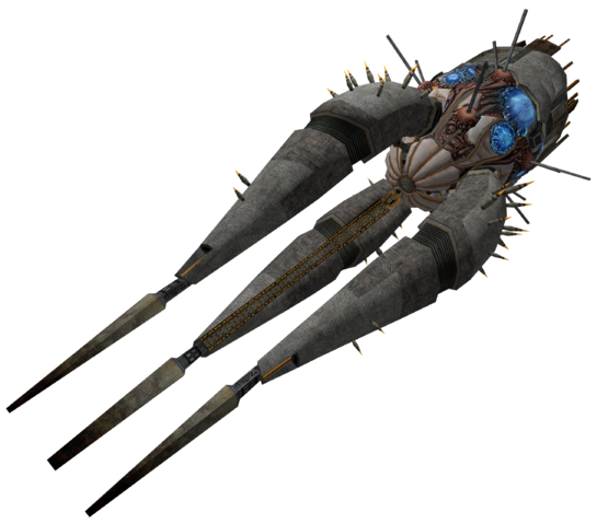 File:Pirate Destroyer.PNG