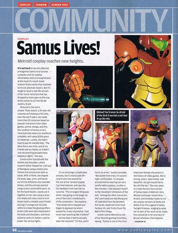 File:Samus Lives by Yukilefay.jpg