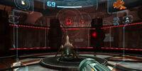 Список боссов в Metroid Prime 2: Echoes