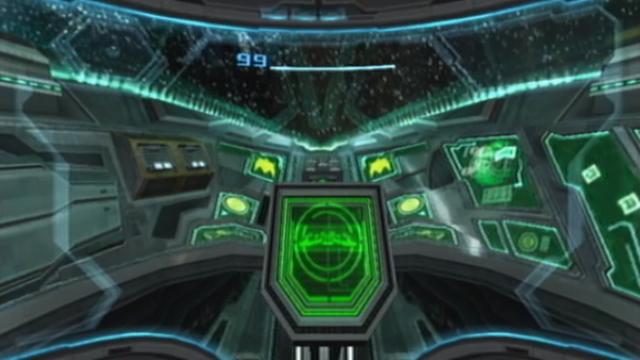 File:Helm controls.png