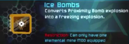 File:Ice Bombs.png