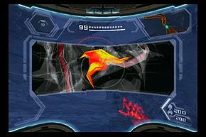 File:Leviathan Organism 4.jpg