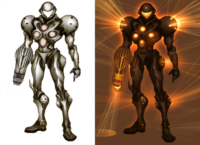 File:LightSuit concept2.png