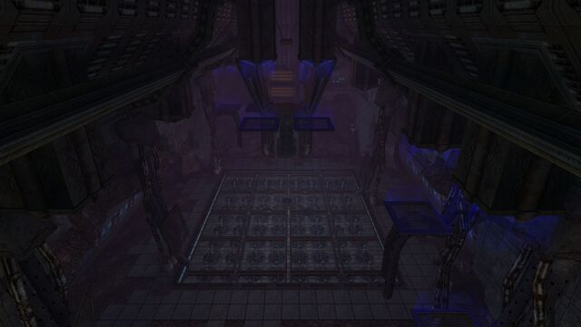 File:Phazon Mines Screenshot HD (11).jpg