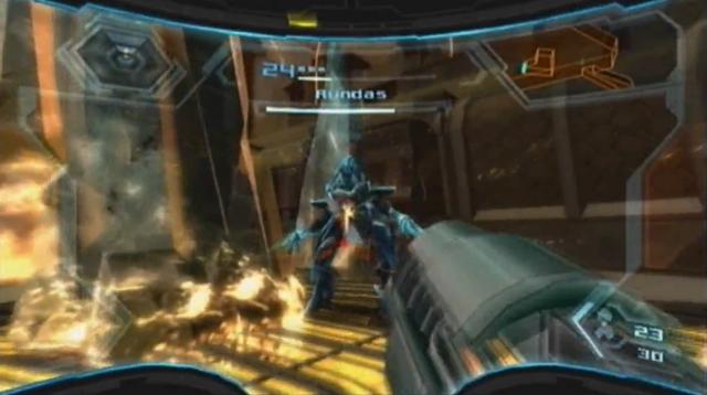 File:Rundas Ice Armor.png