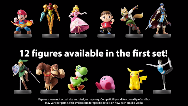 File:First amiibo set.png