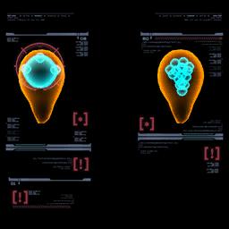 MiniroidScan.png