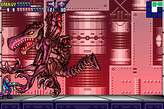 File:Ridley-X4.png