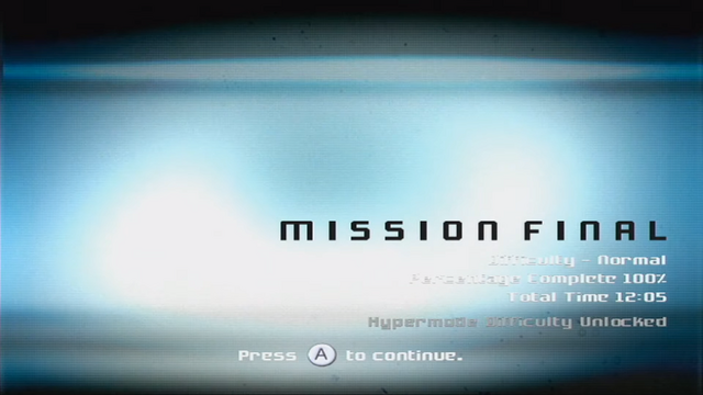 File:Mission Final (MP3).png