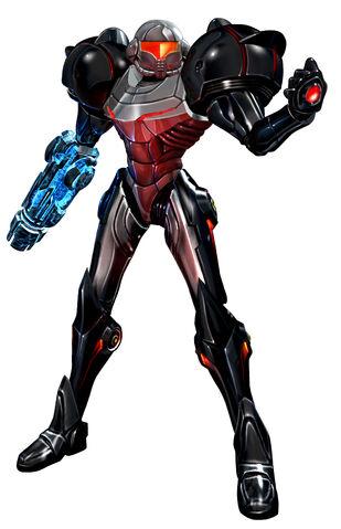 File:Phazon Suit.jpg