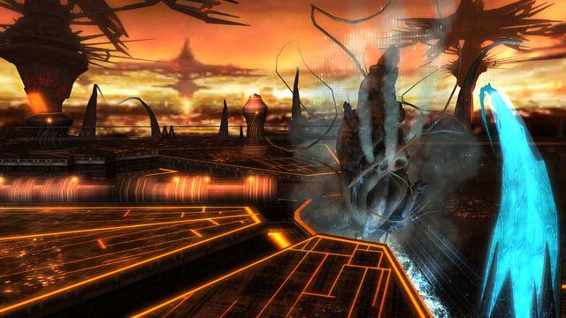 File:Leviathan Destroyed.jpg