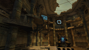 Deep Chozo Ruins Screenshot (54)