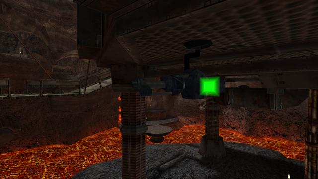 File:Magmoor Caverns Screenshot (14).png