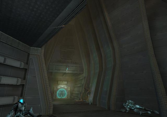 File:Ben Sprout render norion cargo hub 2.jpg