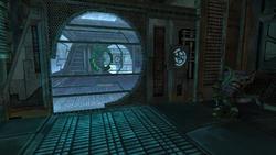 Orpheon screenshot 2.png