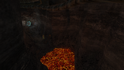Magmoor Caverns Screenshot (24).png