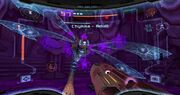 Prime Trilogy Promotional Chykka Dark Torvus Temple