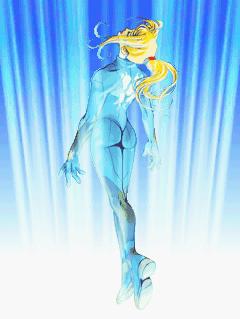 File:Samus in her Zero Suit.png