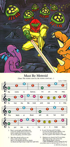 File:Nintendo My Play a Tune Book.jpg