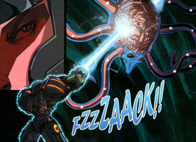 File:Phazon Beam MP1 comic.png