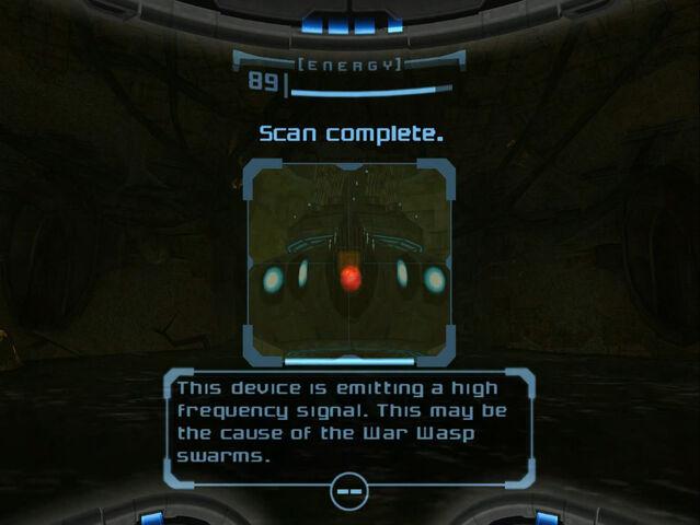 File:Hive Mecha scan Dolphin HD.jpg