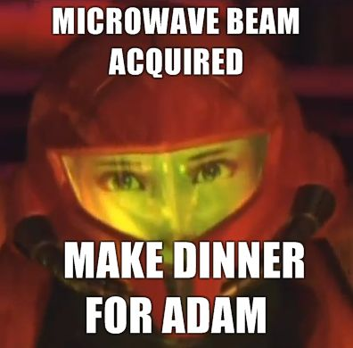 File:Other M Motivational Adam dinner.jpg