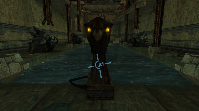 File:Deep Chozo Ruins Screenshot (58).png