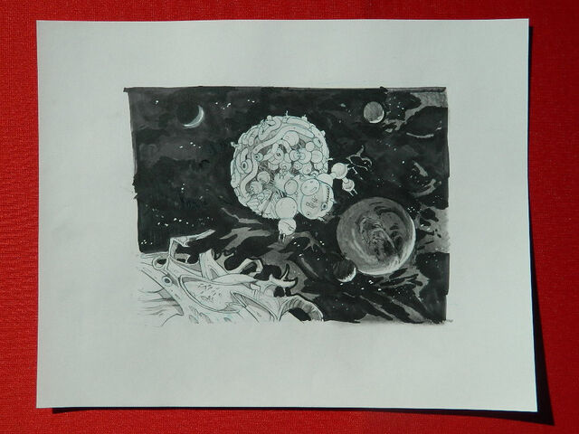 File:Metroid asteroid.JPG