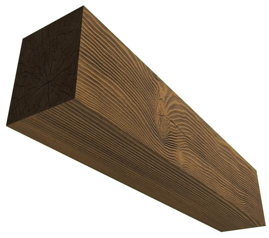 File:Wood Beam.png