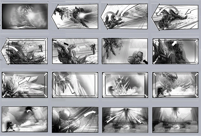 File:Storyboard7.png