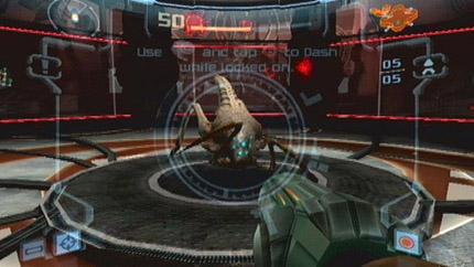 File:Alpha Splinter (Dark) 1.jpg