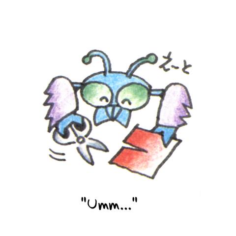 File:Jpguide1 cartoon9.png
